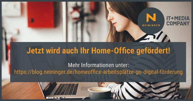 Pop-Up-go-digital-Förderung-Home-office