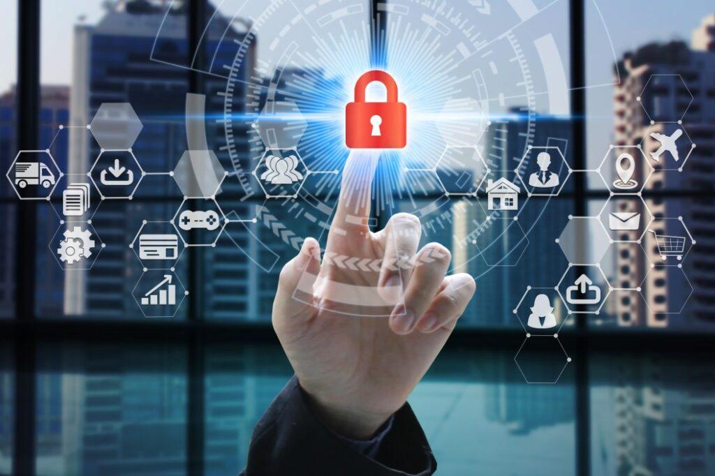 IT-Security_Datenschutz