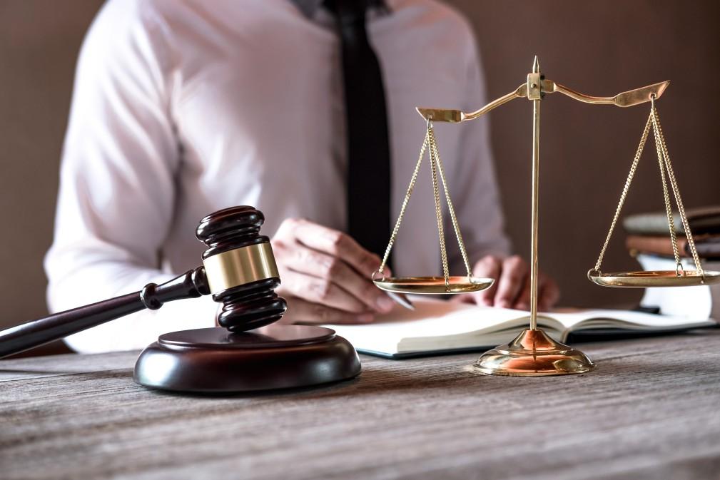 Gesetze-Datenschutz-Datenschutzbeauftragter-DSGVO