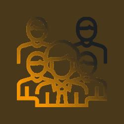 Gruppe