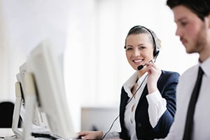 IT-Outsourcing Blog