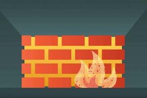 Firewall Blogbeitrag