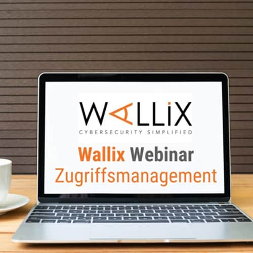 WALLIX Webinar