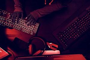 Cyberangriffe kosten Blog